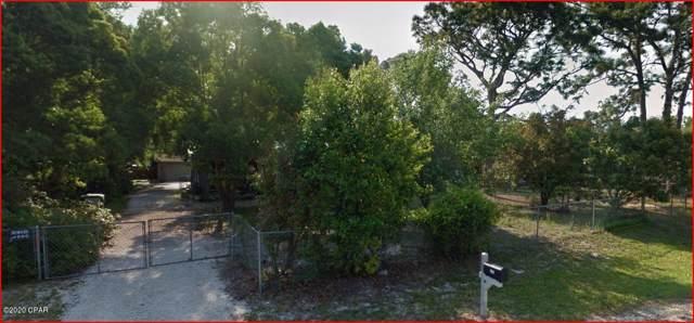 2204 Anne Avenue, Panama City Beach, FL 32408 (MLS #693235) :: Counts Real Estate on 30A