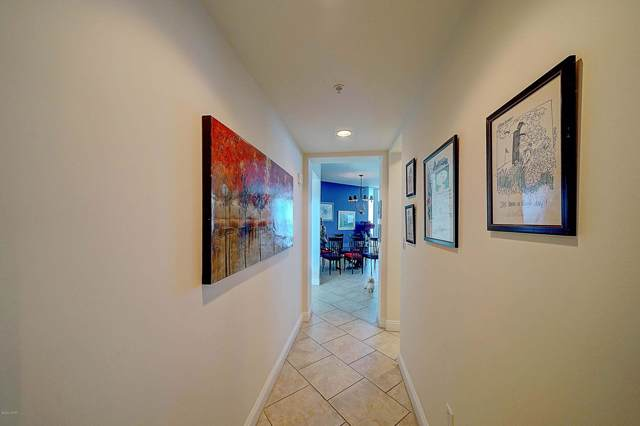 6422 W Highway 98 #401, Panama City Beach, FL 32407 (MLS #693237) :: Counts Real Estate on 30A