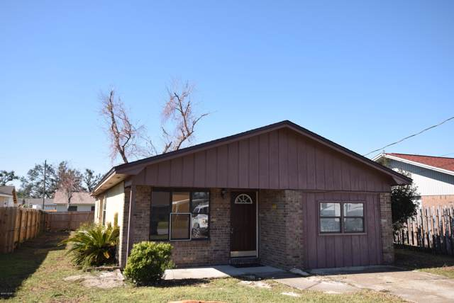 216 Beulah Avenue, Panama City, FL 32404 (MLS #693258) :: Counts Real Estate Group, Inc.
