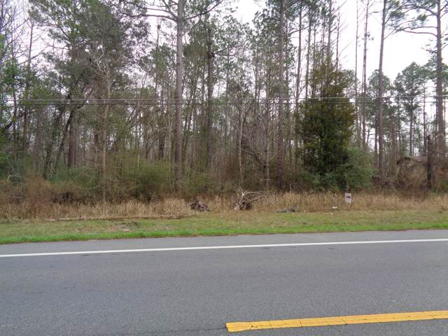 00 Hwy 77 Highway, Graceville, FL 32440 (MLS #693338) :: CENTURY 21 Coast Properties