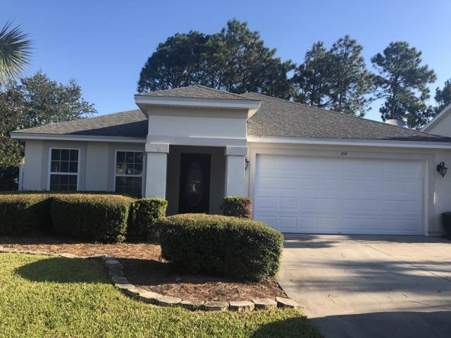 214 Windsor Way, Panama City Beach, FL 32413 (MLS #693357) :: Scenic Sotheby's International Realty