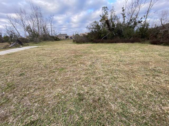 3611 Game Farm Road, Panama City, FL 32404 (MLS #693361) :: Counts Real Estate on 30A