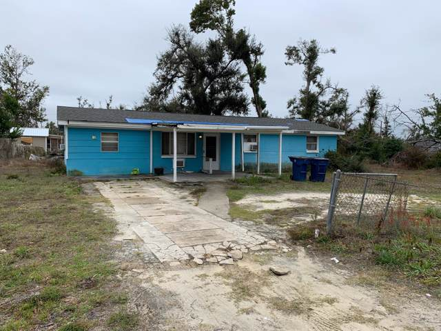 2116 E 6th Street, Panama City, FL 32401 (MLS #693365) :: Counts Real Estate on 30A
