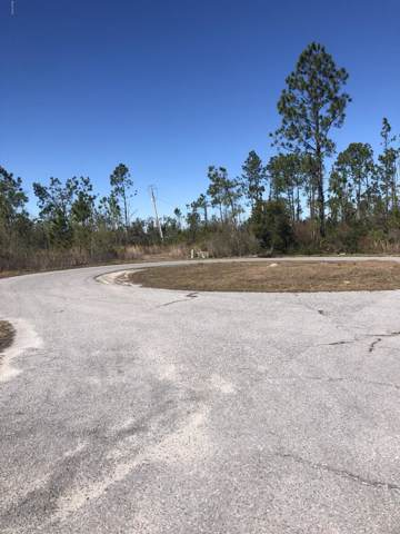 7200 Lake Suzzanne Way, Panama City, FL 32404 (MLS #693383) :: Counts Real Estate on 30A