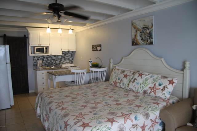 14401 Front Beach Road #328, Panama City Beach, FL 32413 (MLS #693519) :: Counts Real Estate Group, Inc.