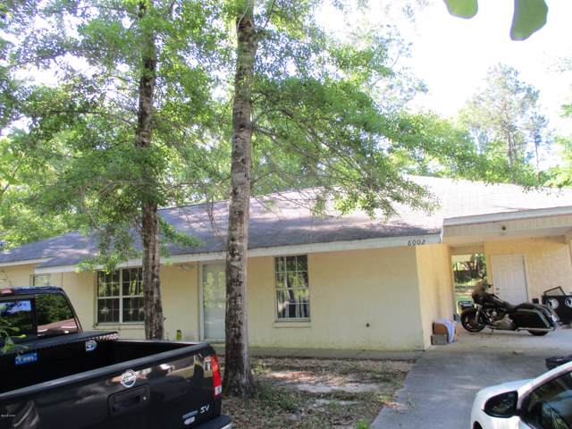 8002 Camp Flowers Road, Youngstown, FL 32466 (MLS #693531) :: Counts Real Estate Group, Inc.