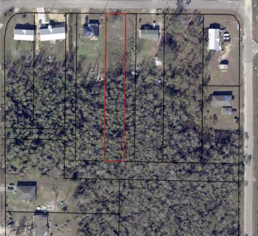 9220 Beemer Road, Panama City, FL 32404 (MLS #693540) :: Counts Real Estate Group, Inc.