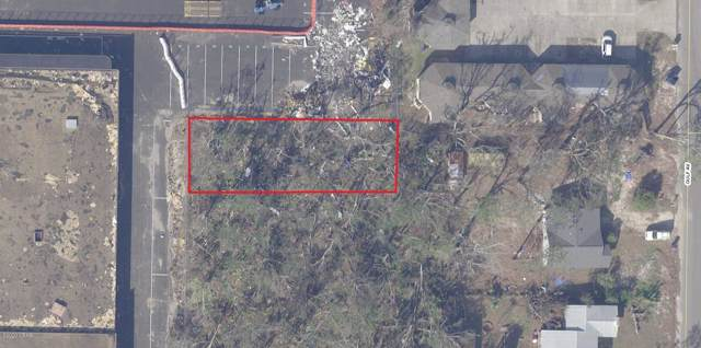 0000 W 15th Street, Panama City, FL 32405 (MLS #693579) :: Counts Real Estate Group, Inc.