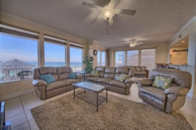 5004 Thomas Drive #212, Panama City Beach, FL 32408 (MLS #693580) :: Counts Real Estate Group, Inc.