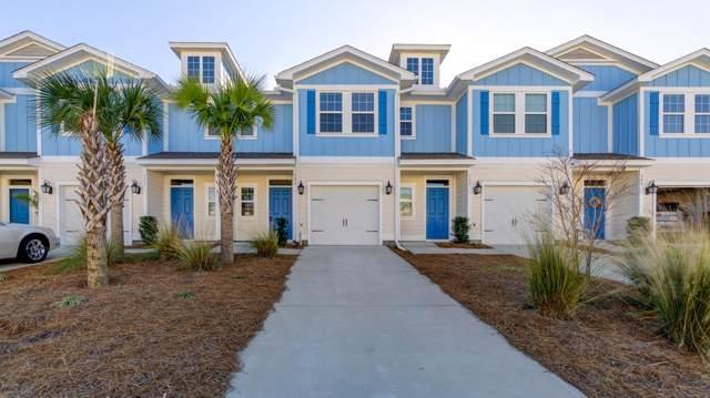 324 Sand Oak Boulevard, Panama City Beach, FL 32413 (MLS #693588) :: ResortQuest Real Estate