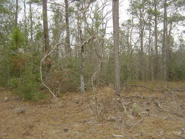 00 Canyonlands St, Alford, FL 32420 (MLS #693633) :: Counts Real Estate Group, Inc.