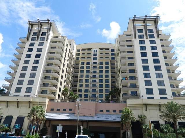 15100 Front Beach Road #1113, Panama City Beach, FL 32413 (MLS #693656) :: Counts Real Estate Group, Inc.
