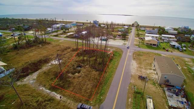 0000 Americus Avenue, Port St. Joe, FL 32456 (MLS #693668) :: Counts Real Estate on 30A