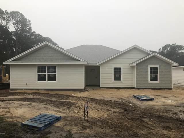 8903 Lorento Street, Panama City Beach, FL 32408 (MLS #693685) :: Counts Real Estate Group