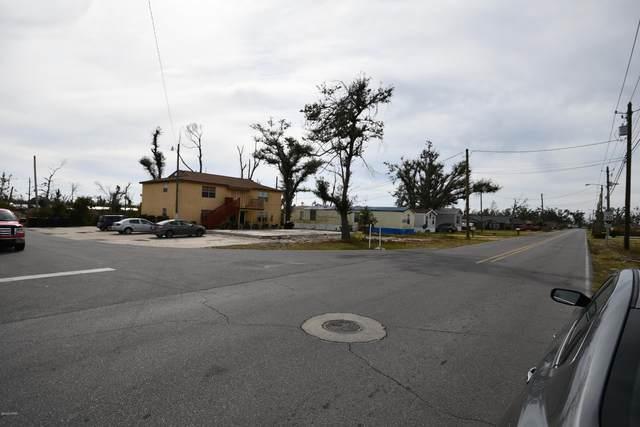 506 N 11th Street B, Panama City, FL 32404 (MLS #693691) :: Team Jadofsky of Keller Williams Success Realty