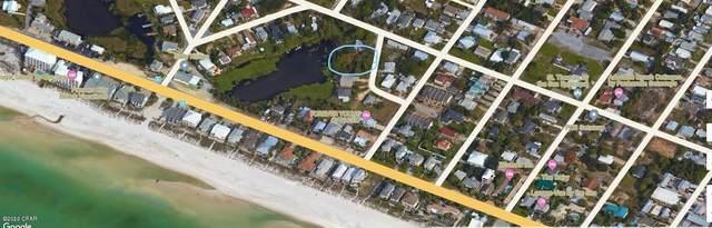 117 Granger Lane, Panama City Beach, FL 32413 (MLS #693789) :: Counts Real Estate Group