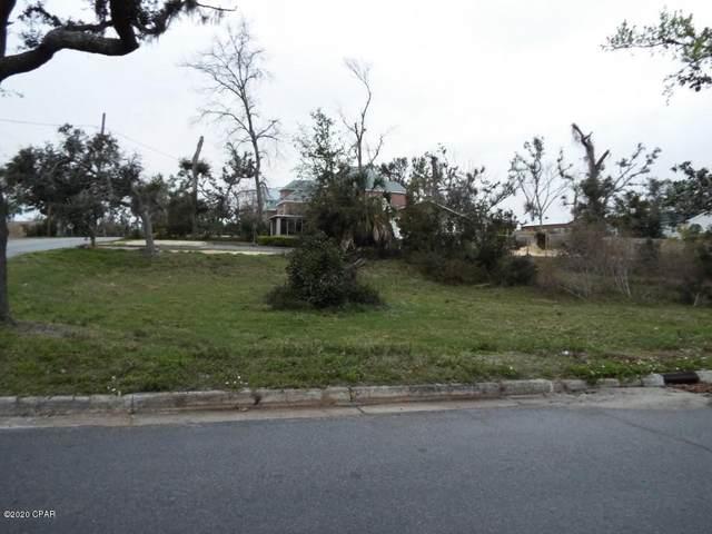 225 Bunkers Cove Road, Panama City, FL 32401 (MLS #693822) :: Team Jadofsky of Keller Williams Success Realty