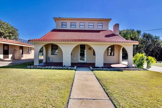 108 Romanza Place, Panama City Beach, FL 32413 (MLS #693868) :: ResortQuest Real Estate