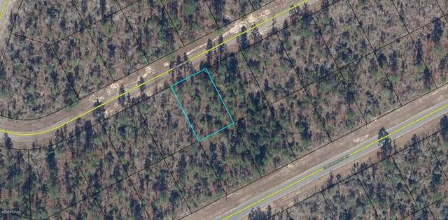000 Windmill Street, Chipley, FL 32428 (MLS #693956) :: Counts Real Estate Group, Inc.