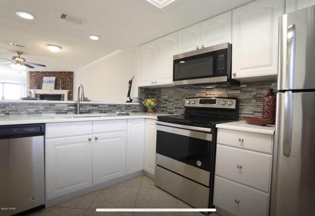 7 Court Drive, Destin, FL 32541 (MLS #694059) :: Counts Real Estate Group, Inc.