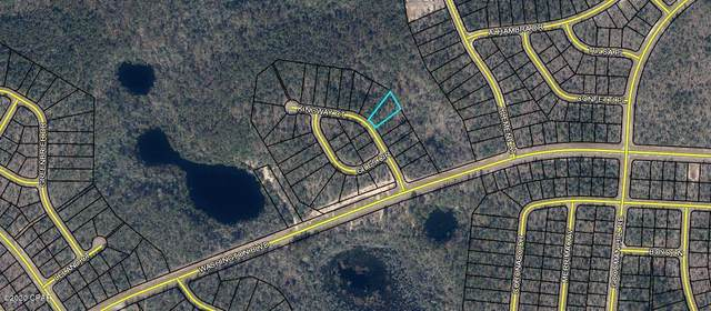 Lot 20 Kingway Court, Chipley, FL 32428 (MLS #694076) :: Team Jadofsky of Keller Williams Success Realty