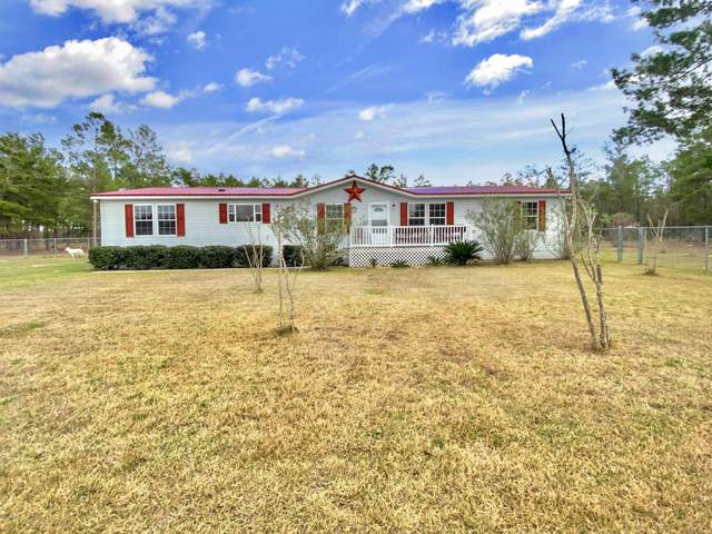 6525 Highway 77, Chipley, FL 32428 (MLS #694092) :: Counts Real Estate Group, Inc.