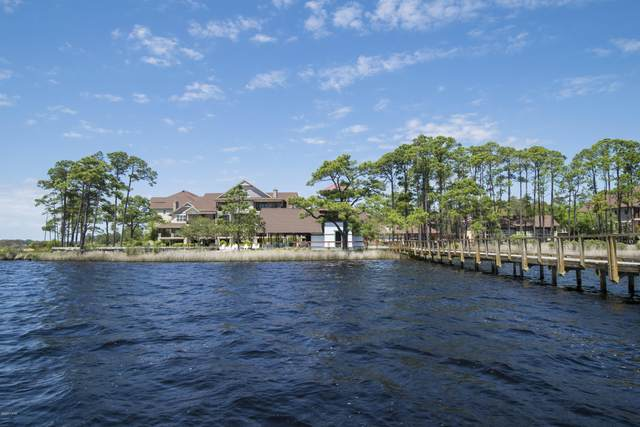 1230,1232 W Water Oak, Panama City Beach, FL 32413 (MLS #694240) :: Berkshire Hathaway HomeServices Beach Properties of Florida