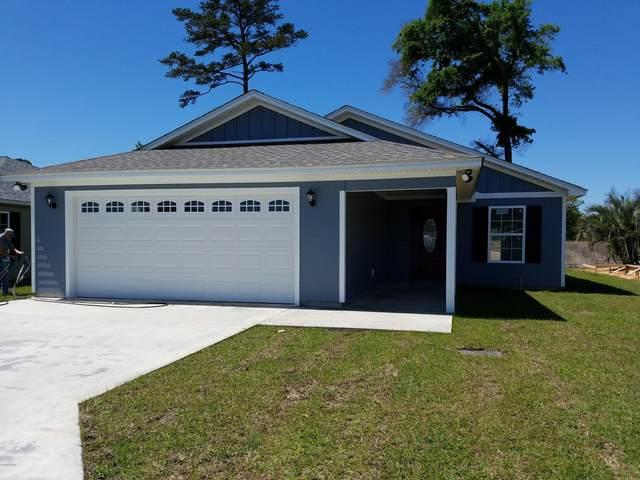 4747 Rill Loop, Marianna, FL 32446 (MLS #694259) :: Scenic Sotheby's International Realty