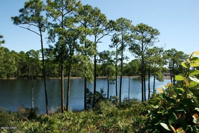 306 Turtle Cove, Panama City Beach, FL 32413 (MLS #694316) :: Berkshire Hathaway HomeServices Beach Properties of Florida