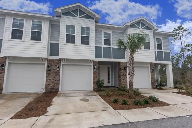 115 Grand Falls Lane, Panama City Beach, FL 32407 (MLS #694374) :: Counts Real Estate Group, Inc.