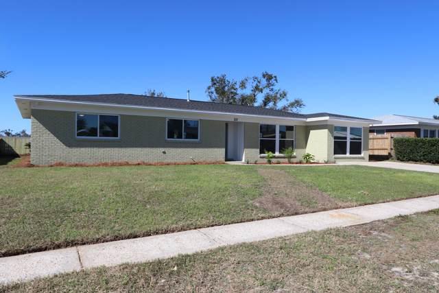 212 S Kimbrel Avenue, Callaway, FL 32404 (MLS #694375) :: EXIT Sands Realty