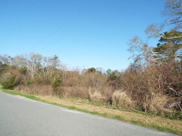 0 6th Avenue, Graceville, FL 32440 (MLS #694387) :: Vacasa Real Estate