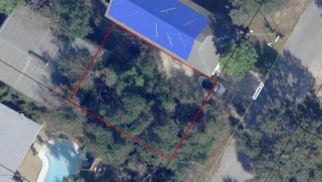 0 Laguna Street, Panama City Beach, FL 32413 (MLS #694422) :: Counts Real Estate Group, Inc.