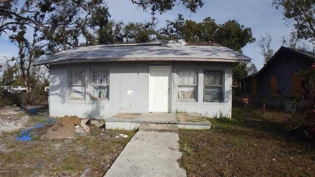 620 N East Avenue, Panama City, FL 32401 (MLS #694434) :: Counts Real Estate Group, Inc.