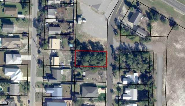 108 S Vestavia Street Street, Panama City Beach, FL 32413 (MLS #694447) :: Counts Real Estate on 30A