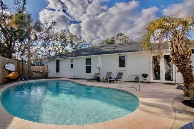 108 Alabama Avenue, Lynn Haven, FL 32444 (MLS #694625) :: ResortQuest Real Estate