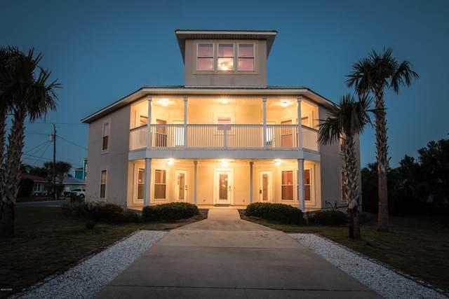108 Derondo Street, Panama City Beach, FL 32413 (MLS #694806) :: EXIT Sands Realty