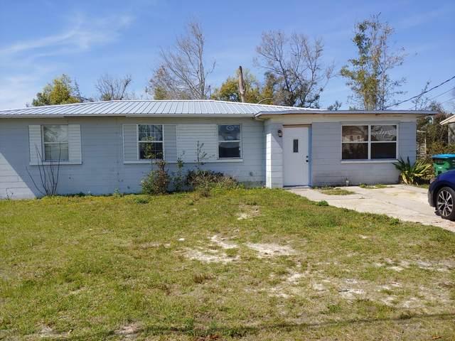536 N 9th Street, Panama City, FL 32404 (MLS #695082) :: Anchor Realty Florida