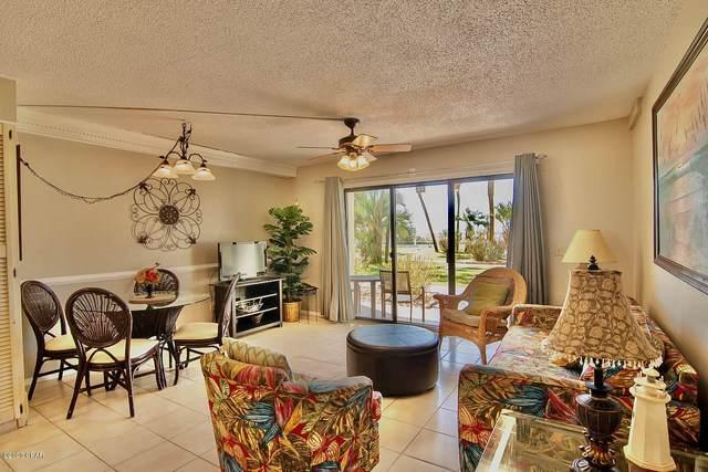 8743 Thomas 127 Drive #127, Panama City Beach, FL 32408 (MLS #695190) :: Keller Williams Emerald Coast