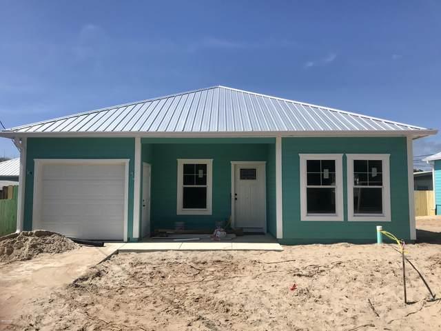 223 Lahan Boulevard, Panama City Beach, FL 32413 (MLS #695306) :: Counts Real Estate Group, Inc.