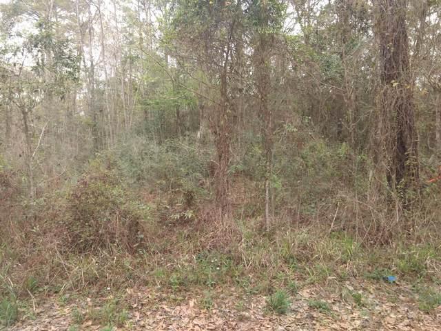 0 Possum Trail, Bonifay, FL 32425 (MLS #695310) :: Counts Real Estate on 30A