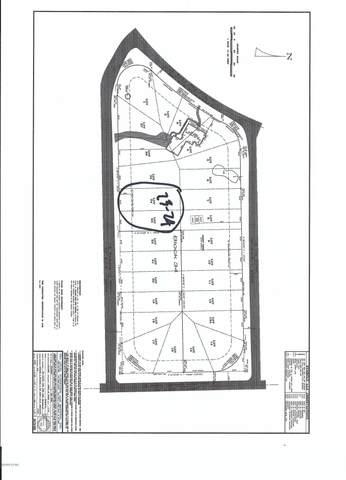 LOTS 23&24 Washington Street, Lynn Haven, FL 32444 (MLS #695782) :: Counts Real Estate on 30A
