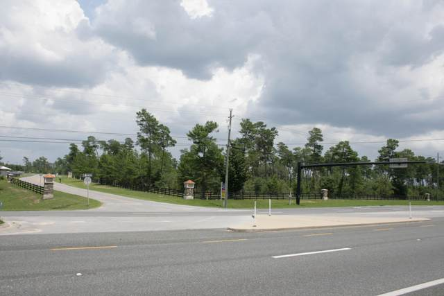 000 Hwy 77, Southport, FL 32409 (MLS #695907) :: Counts Real Estate Group