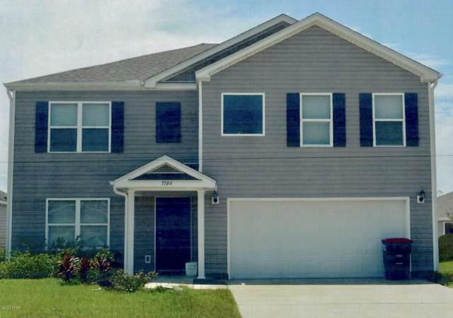 7104 Riverbrooke Street, Panama City, FL 32404 (MLS #695981) :: Counts Real Estate Group
