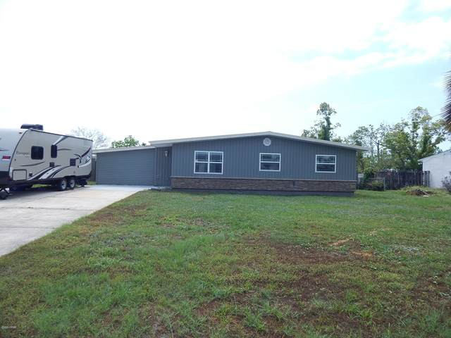 1211 W 22nd Street, Panama City, FL 32405 (MLS #696004) :: Counts Real Estate Group