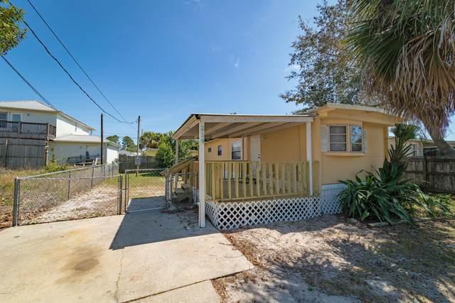214 Casa Place, Panama City Beach, FL 32413 (MLS #696049) :: Counts Real Estate Group