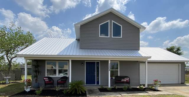 7208 Ranier Street, Panama City, FL 32404 (MLS #696089) :: Counts Real Estate Group