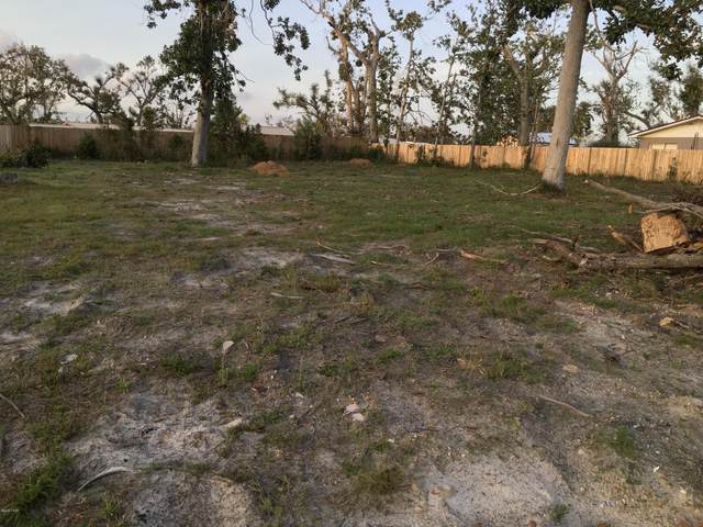 4941 Donalson Road, Panama City, FL 32404 (MLS #696166) :: Counts Real Estate Group