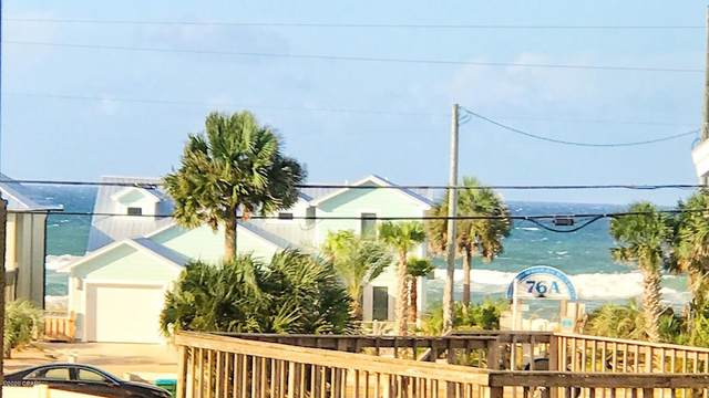 310 S Vestavia Street, Panama City Beach, FL 32413 (MLS #696193) :: CENTURY 21 Coast Properties
