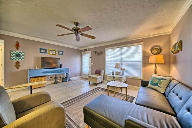 17642 Front Beach Road F4, Panama City Beach, FL 32413 (MLS #696240) :: Keller Williams Emerald Coast